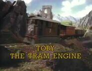 TobytheTramEngine1998USTitleCard