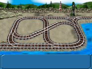 TrackLayoutDocks3