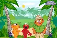 Elmo'sAtoZooAdventure(PC)5