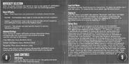 JeopardyDSBooklet7