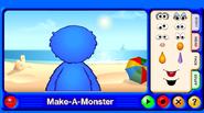 MakeaMonster(OriginalVersion)4