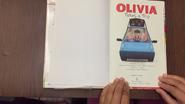 OliviaTakesaTrip1