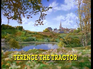 TerencetheTractor1999Title