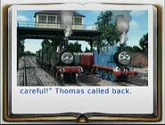 Thomas'MilkshakeMix35