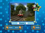 TrackStarsMenu54