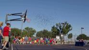 BasketballDunkContest86