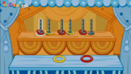Cookie'sCountingCarnival(Wii)62