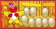 EggCountingElmo10