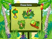 Elmo'sAtoZooAdventure(Wii)104