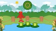 Elmo'sAtoZooAdventure(Wii)24