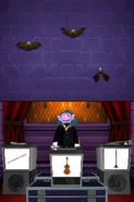 Elmo'sMusicalMonsterPiece(DS)50