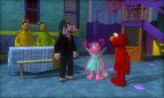 Elmo'sMusicalMonsterpiece(Wii)122