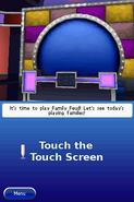 Family Feud - 2010 Edition 14
