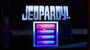 Jeopardy Wii Pause Screen