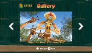 MadagascarKartzGallery42