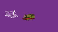 MeettheSteamTeamPercy4