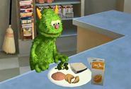 ReadySetGrover(Wii)30