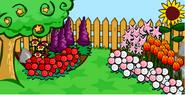 Snuffy's Magic Garden 3