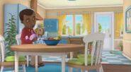 Doc McStuffins Sound Ideas, HUMAN, BABY - CRYING