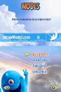 Dreamworks Super Star Kartz 10