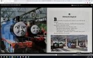 Edward's Exploit 14