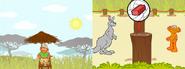 Elmo'sAtoZooAdventure(DS)104