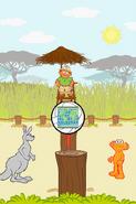 Elmo'sAtoZooAdventure(DS)338