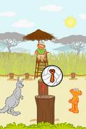 Elmo'sAtoZooAdventure(DS)342