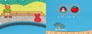 Elmo'sAtoZooAdventure(DS)58