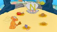 Elmo'sAtoZooAdventure(Wii)60