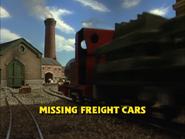 MissingFreightCarsTitleCard