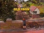 OldIronUKtitlecard