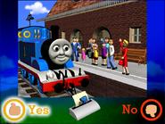 RailwayAdventures40