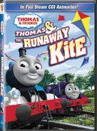 ThomasandtheRunawayKiteDVDcover