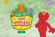 Elmo'sAtoZooAdventure(PC)1