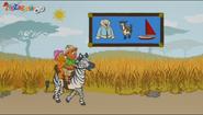 Elmo'sAtoZooAdventure(Wii)197