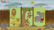 Elmo'sAtoZooAdventure(Wii)199