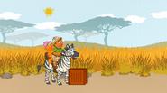 Elmo'sAtoZooAdventure(Wii)91