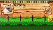 Madagasacar(GameBoy)192