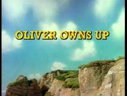 OliverOwnsUpUStitlecard