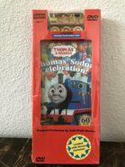 Thomas'SodorCelebration'DVDfrontcoverWoodenTrain