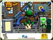 ThomasSavestheDay(videogame)95