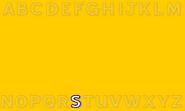 Bandicam 2020-02-18 05-59-19-304