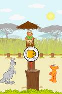Elmo'sAtoZooAdventure(DS)394