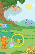 Elmo'sAtoZooAdventure235
