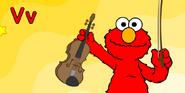 Elmo'sKeyboardoRama23