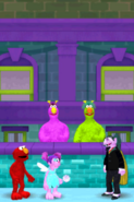 Elmo'sMusicalMonsterPiece(DS)66