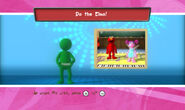Elmo'sMusicalMonsterpiece(Wii)67