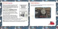 HeroftheRailsDSBooklet3