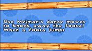 Madagasacar(GameBoy)117